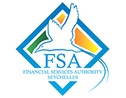 Financial Services Authority Seychelles
