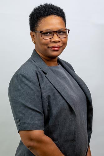 Ms. Elizabeth Bodwell