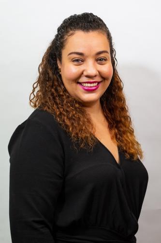 Ms. Lissa Bristol