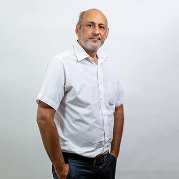 David Esparon