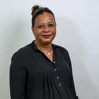 Ms. Lisa Lautoy