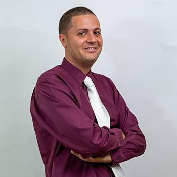 Mr. Paul Robert